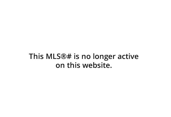Street information unavailable ,  E4361772, Toronto,  for lease, , MOVETA REALTY INC., Brokerage*